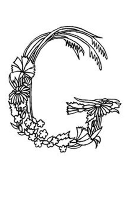 lettere miniate da colorare principesse disney da colorare principesse disney da