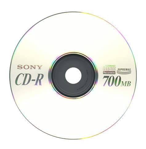 format cd r disc huishcoders secondary storage