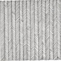 black and white pattern background clipartsgram com