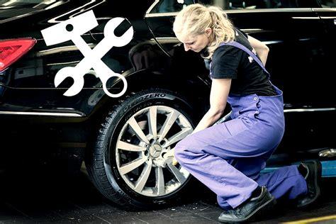 auto reparieren ratgeber autoreparatur in eigenregie auto news