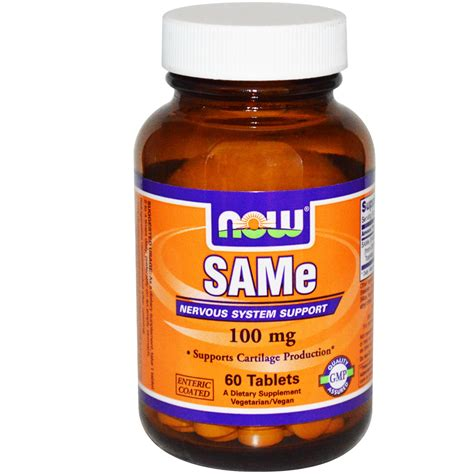 s e supplement sam e supplement benefits for depression side effects