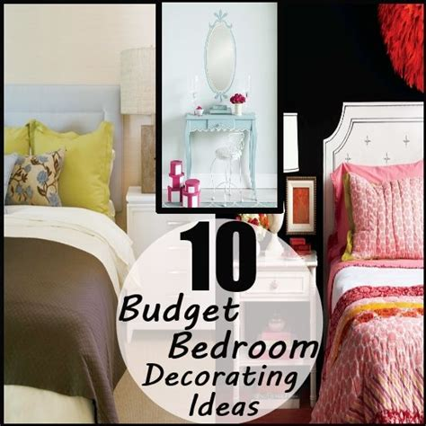 diy bedroom decorating ideas on a budget diy bedroom decorating ideas on a budget photos and video