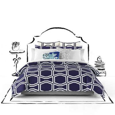 kate spade bed bath and beyond new york comforter sets and bed bath beyond on pinterest