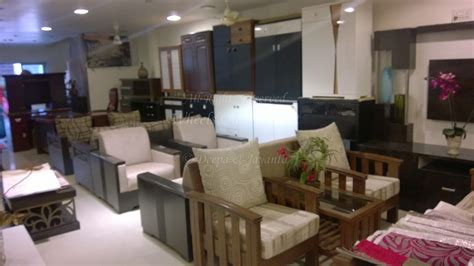 ready made office furniture in mumbai home office furniture