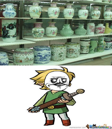 Link Meme - link memes best collection of funny link pictures