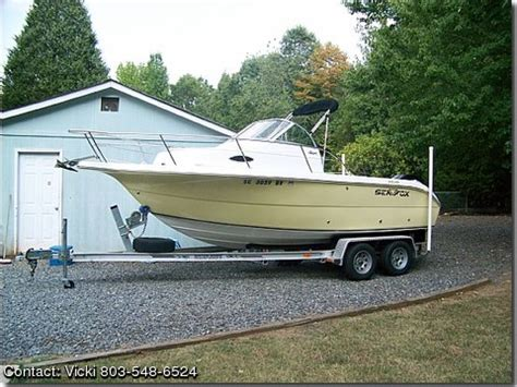 chaparral boats greenville sc 21 foot boats for sale in sc boat listings