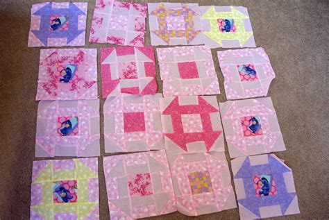 Patchwork Quilt Meaning - what does an origami crane symbolize choice image craft