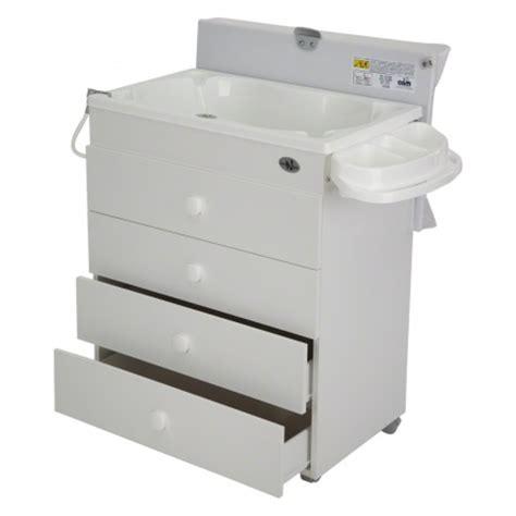 changing table bathtub neonato changing table bath tub changing tables