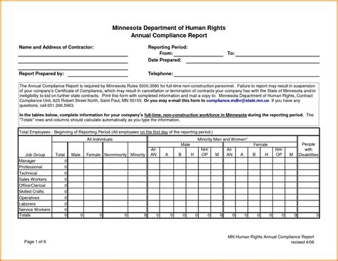 sle report template for business monthly sales report template sle templates sle