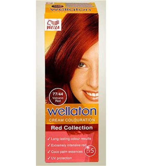 wella farba za kosu wellaton farba za kosu kremašica