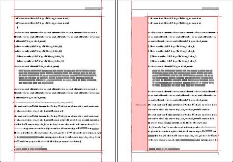 Word Vorlage Inhaltsverzeichnis Ndern word vorlage normal 28 images standard seitenformat in word 228 ndern pctipp ch word alle