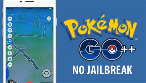 install pokemon   jailbreak