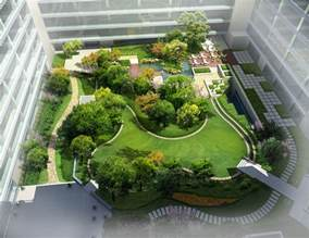 Landscape Design Architect Landscape Architect Versus Designer True Scape Design