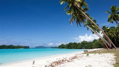 mystery island cruise discover cruises  mystery island