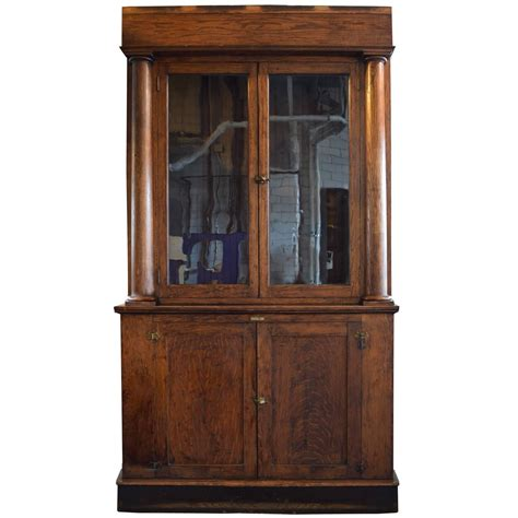 liquor cabinet for sale american saloon liquor cabinet for sale at 1stdibs