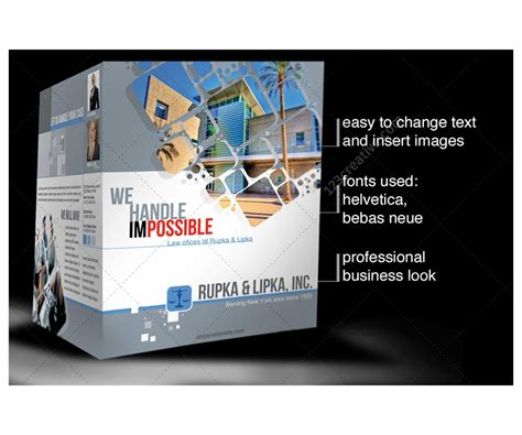 engineering brochure templates engineering brochure templates 3 ppt file templates