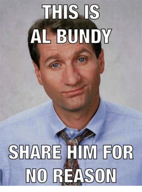 Al Bundy Memes - search al bundy memes on me me