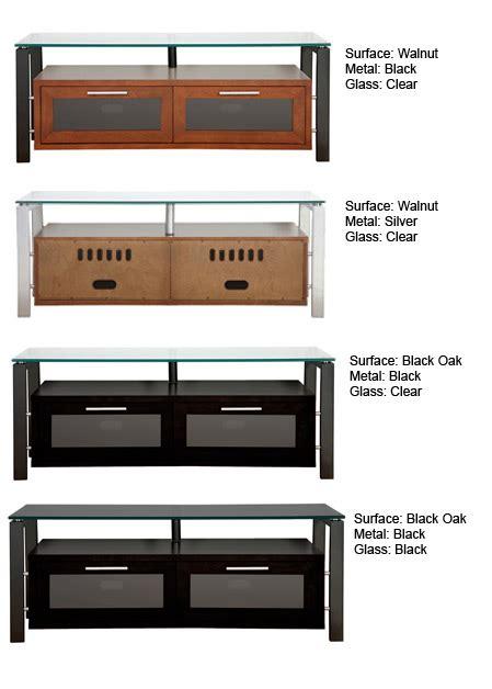 plateau decor 50 inch tv stand cabinet