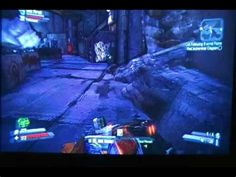 borderlands 2 couches borderlands 2 bloodshot stronghold couch locations youtube