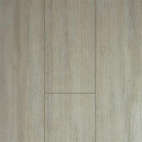 laminate flooring richmond laminate harbourfront