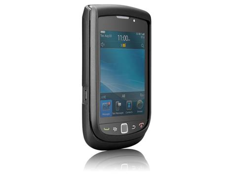 Casing Hp Blackberry Torch 9810 mate barely there blackberry torch 9800 9810