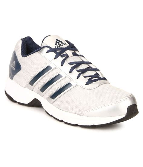 adidas white shoes adidas adisonic white running shoes buy adidas adisonic
