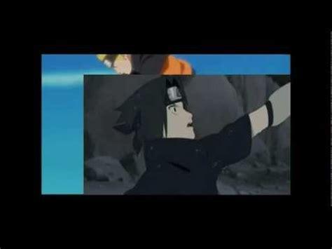 epic  funny shippuden moment naruto calls sakura  ugly whore anime naruto