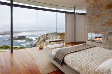 bedroom view 22 bedroom interiors so beautiful you could spend all day