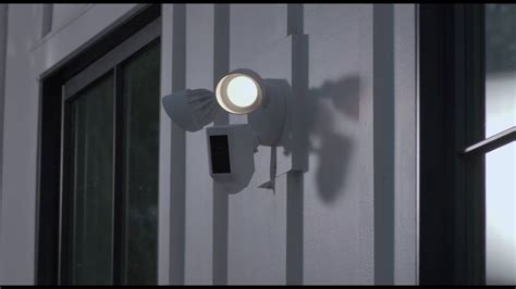flood light by ring ring floodlight the evolution of outdoor security