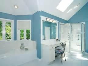Bathroom Curtain Ideas Pinterest Ba 241 Os De Color Cincuenta Ideas Estupendas