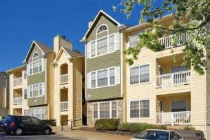 2 bedroom apartments for rent in atlanta ga kisekae 2 bedroom apartments for rent in atlanta ga kisekae