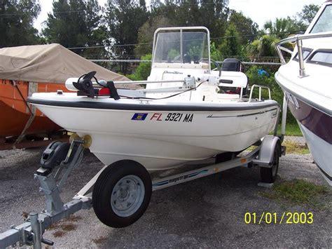 craigslist boats for sale worcester mass worcester boats craigslist autos post