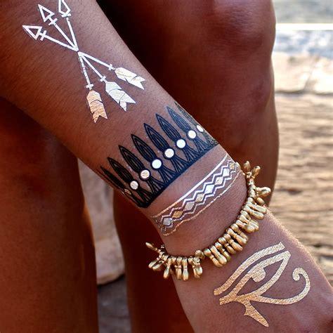 flash tattoo vogue tend 234 ncia flash tattoos zombie fashion society