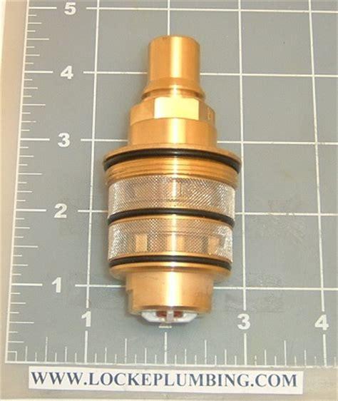 jado a962211 191 3 4 thermostatic cartridge locke plumbing