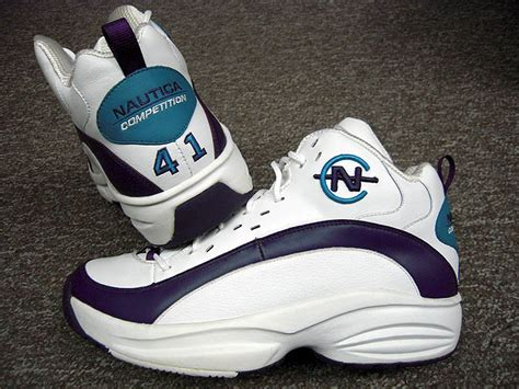 bad basketball shoes 10 of the worst signature sneakers you ll see sole