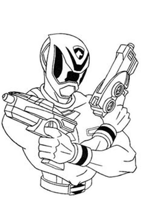 power rangers turbo coloring pages robot power rangers turbo coloring page coloring pages