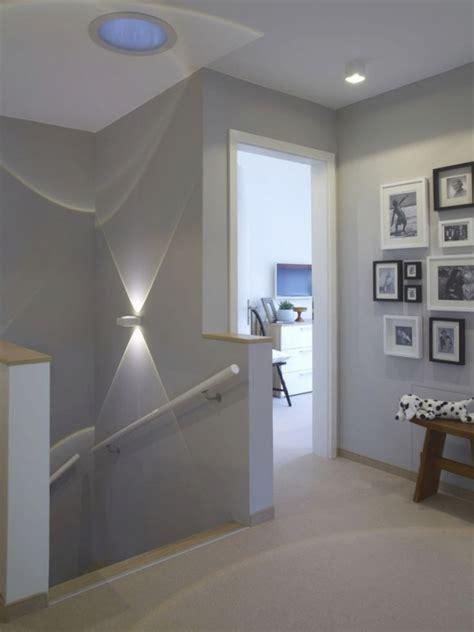 Wandgestaltung Flur Diele by Wandgestaltung Mit Farbe Flur Rockydurham