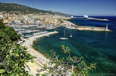 Location Voiture Bastia Port by ᐅ Location Voiture Bastia D 232 S 4 J Tripncar
