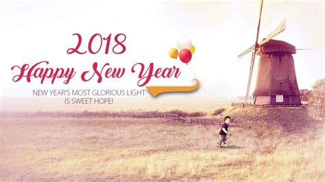 2018 have a blessed newyear 101 happy new year 2018 images in advance new year pictures 2018