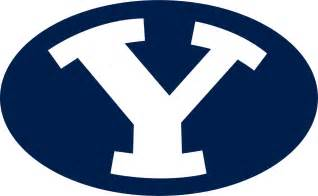 Byu From The Frozen Wasteland Washington At Byu Prediction