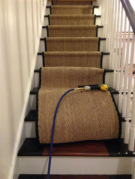 rug runners for stairs best 25 carpet stair runners ideas on hallway carpet runners stair runners and