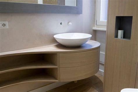 mobili bagno misure mobili bagno su misura mobili bagno in legno legnoeoltre