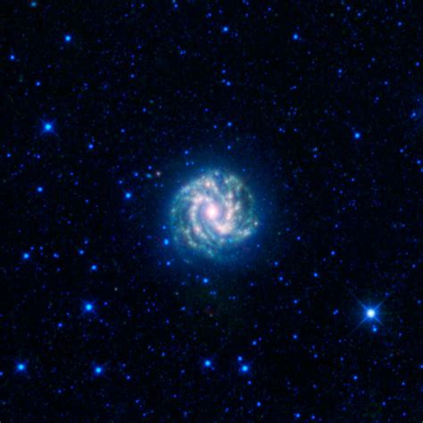 Space Search Nasa Space 171 Search Results 171 Universe Space Galaxy