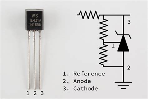 diode cathode indication identify anode cathode zener diode 28 images ppt lecture 4 diode led zener diode diode logic