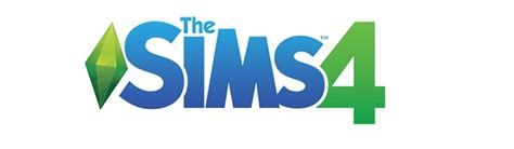 sims 4 logo transparent the sims 4 crack download the sims 4 crack the sims 4