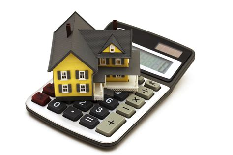 using a buy to let mortgage calculator buy to let