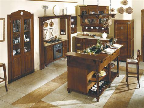 cucine in legno massiccio cucine in legno massiccio massello cucina cucina ginevra