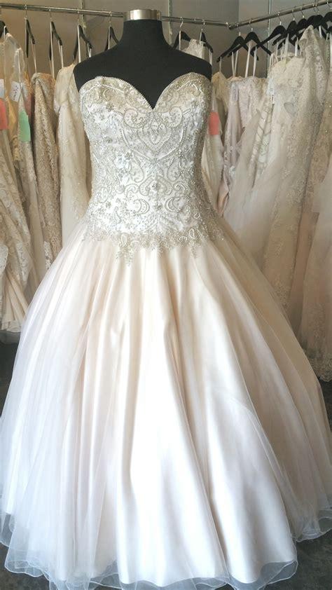 Dropped Wedding Dress by Dropped Waist Wedding Dresses Junoir Bridesmaid Dresses