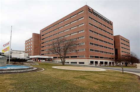buy house madison wi reich brothers says it will buy shuttered oscar mayer property madison wisconsin