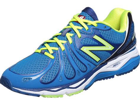 www new new balance 890 v3 guest review by ron abramson